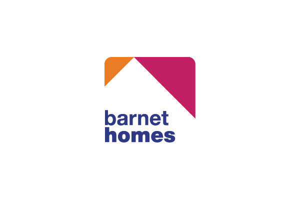 https://www.glenman.co.uk/site/wp-content/uploads/Barnet-Homes.jpg