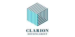 https://www.glenman.co.uk/site/wp-content/uploads/Clarion-Housing-Group.png