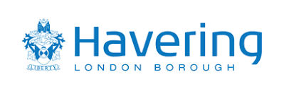 https://www.glenman.co.uk/site/wp-content/uploads/LB-of-Havering-Colour-Logo.png