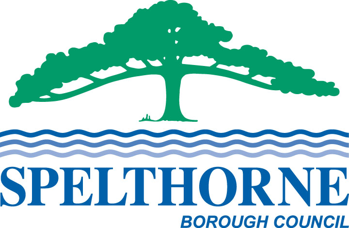https://www.glenman.co.uk/site/wp-content/uploads/Spelthorne-Borough-Council.jpg