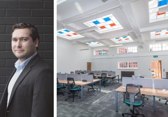 news_fit out awards 2020