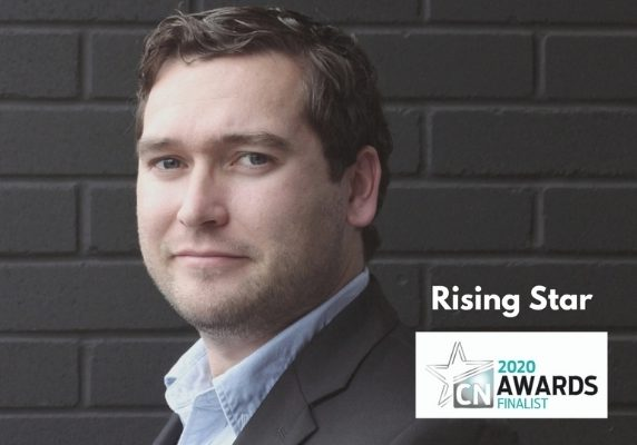 rising star_feature