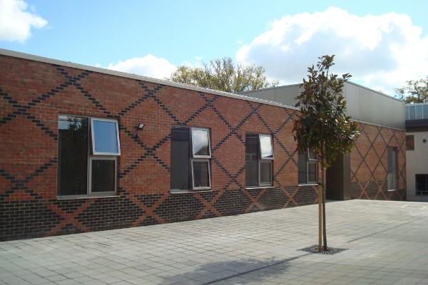 dame alice owen's school