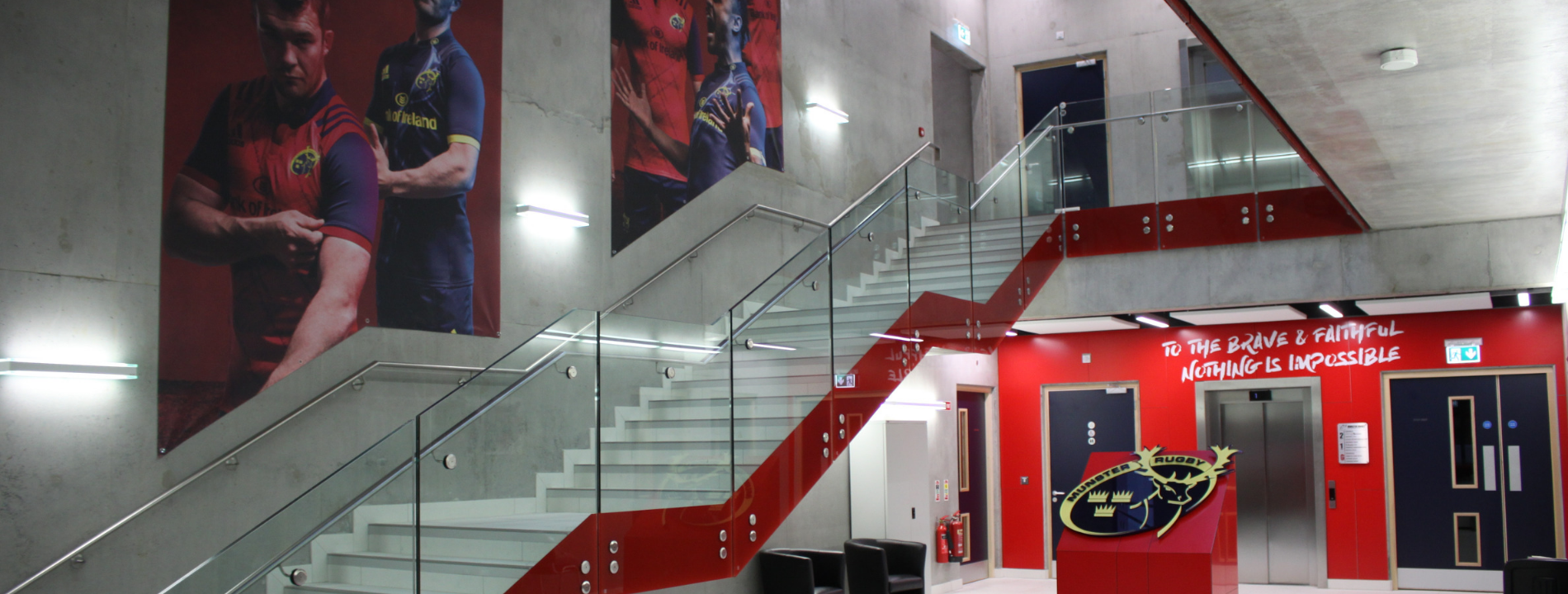 munster rugby high performance centre_homepage slider