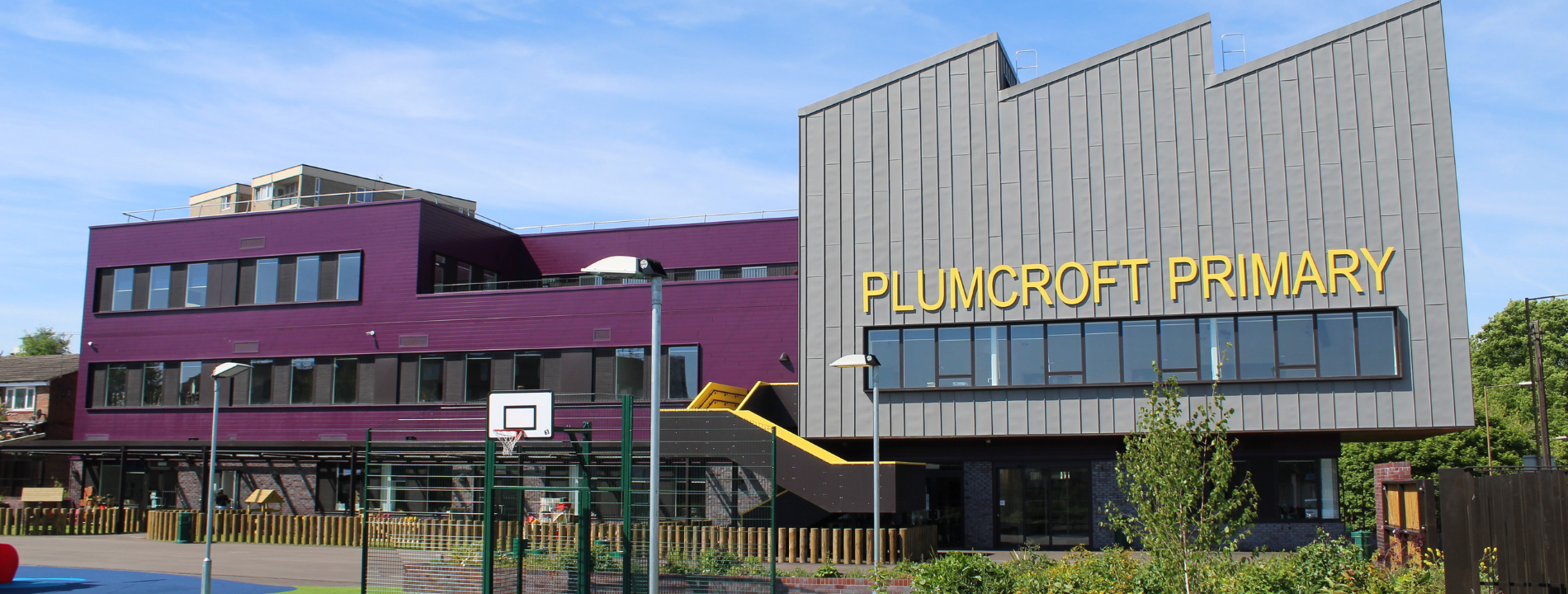 plumcroft primary_homepage slider